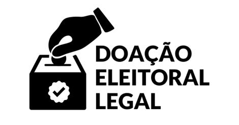 Eleições 2016 provarão eficácia das novas regras para doações